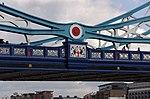 London MMB K4 Tower Bridge.jpg