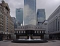 London MMB O8 Cabot Square.jpg