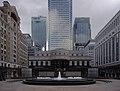 London MMB O8 Cabot Square.jpg
