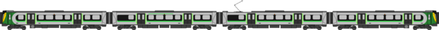 London Midland Class 350-2 3 w-pantograph.png