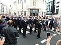 London Pride 2011 (5893918151).jpg