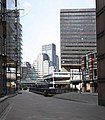 London Wall - geograph.org.uk - 1209038.jpg