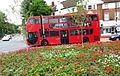 Londresonibus.jpg