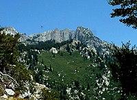 LonePeak Utah Saddle View.jpg