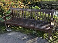 Long shot of the bench (OpenBenches 3069-1).jpg