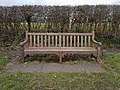 Long shot of the bench (OpenBenches 5143-1).jpg