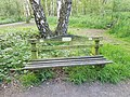 Long shot of the bench (OpenBenches 6235-3).jpg