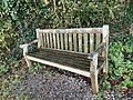 Long shot of the bench (OpenBenches 9520-1).jpg