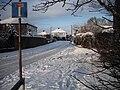 Lonsdale Avenue, Ormskirk - geograph.org.uk - 1727636.jpg