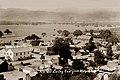 Looking East from Morgan Hill (ca 1910).jpg