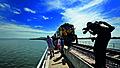 Lopburi Pasak Chonlasit Dam 2.jpg