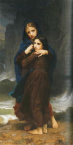 Lorage W-A Bouguereau.png