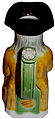 Lord Mackingtosh with Tudor rose knop on the top of the handle.jpg