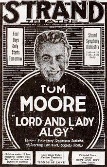 Lord and Lady Algy (1919) - 1.jpg