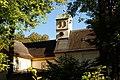 Loretokapelle Rosenheim 1.jpg