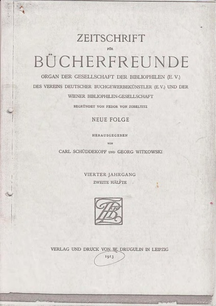 File:Lory thurnau 1913.pdf