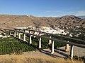 Los puentes de Santa Fe de Mondujar.jpg