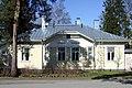 Lossikuja 6 Oulu 20090517.JPG