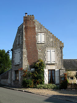 Louâtre maison 1.jpg