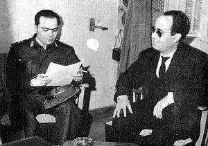 Jamal al-Atassi - Image: Louai and Jamal Atassi
