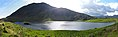 Lough Barfinnihy & Boughil Mountain, Co. Kerry (506596) (28137934306).jpg