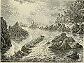 Louis Delaporte - Voyage d'exploration en Indo-Chine, tome 1 (page 300 crop).jpg