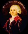 Louis Marie Florent du Châtelet.png