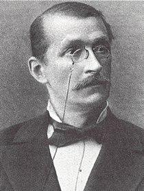 Louis Ruchonnet.jpg