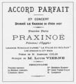 Louis Vierne - Praxinoe op22.png