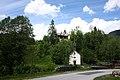 Lourdeskapelle3754 03.JPG