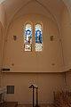 Lovagny -2014-08-28 - IMG 0011.jpg