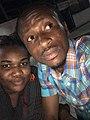 Love brewed in Africa.jpg