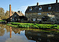 Lower Slaughter Cotswolds.jpg