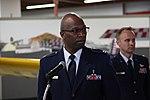 Lt. Col. Paddock's retirement ceremony 150620-F-KZ812-036.jpg