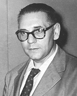 Luís Seoane en Buenos Aires en 1955.jpg
