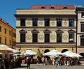 Lublin kamienica Klonowica.jpg