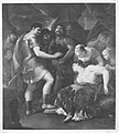 Luca Giordano - Selbstmord der Lukretia - 456 - Bavarian State Painting Collections.jpg