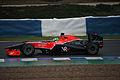 Lucas di Grassi 2010 Jerez test 2.jpg