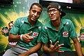 Lucas e Neymar 01.jpg