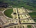 Luchtfoto Amersfoort-Kattenbroek 1991.jpg