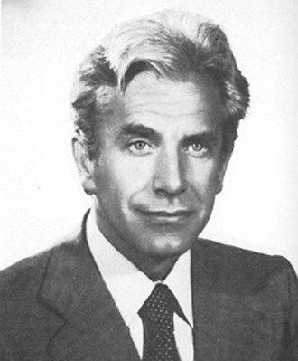 Lucio Magri - Lucio Magri (1976)