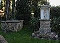 Ludgerusbrunnen Tannenberger Weg Haltern-IMG 0468.jpg