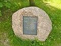 Ludwigsfelde - - geo.hlipp.de - 37969.jpg