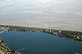Luftaufnahmen Nordseekueste 2012 05 D50 by-RaBoe 079.jpg