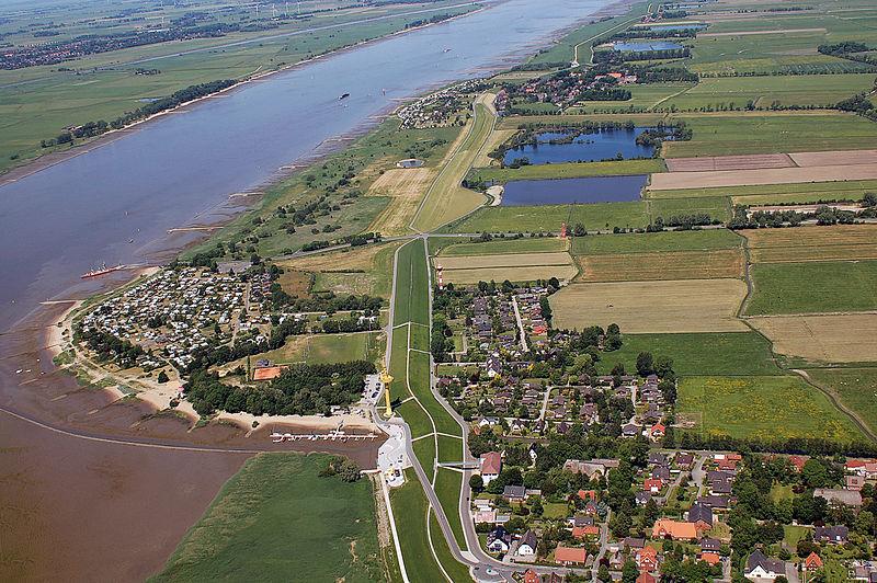 File:Luftaufnahmen Nordseekueste 2012 05 D50 by-RaBoe 165.jpg
