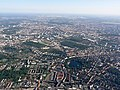 Luftbild Berlin-Weißensee 02.jpg