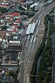 Luftbild Erfurter Hauptbahnhof.jpg