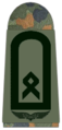 Luftwaffe-151-Hauptfeldwebel.png