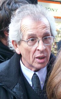 Luiszamora.JPG
