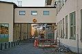 Lumafabriken november 2010c.jpg